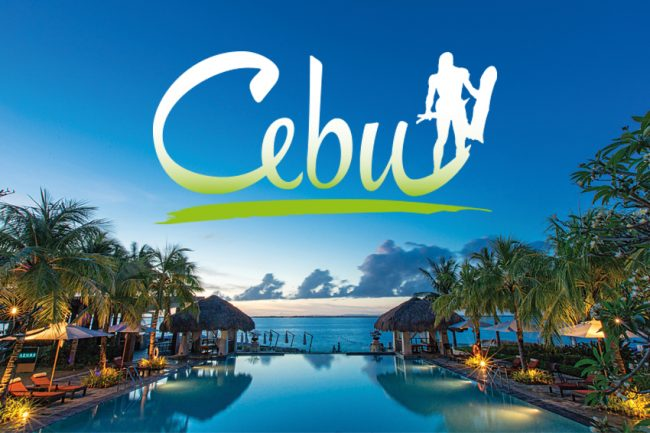 About Cebu - sample 1