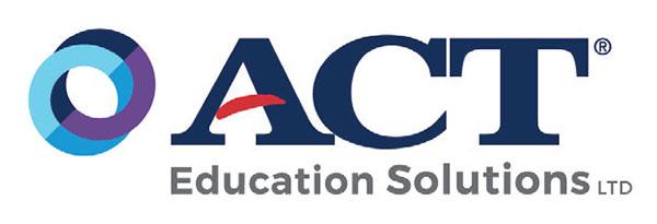 act_ciec