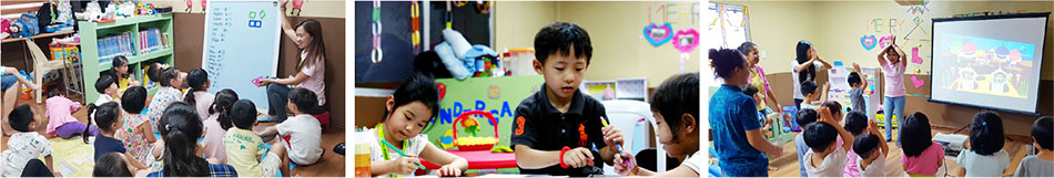 kindergarten_family_program_of_ciec