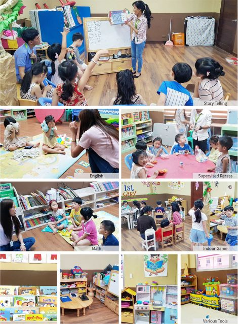 kindergarten_family_program_of_ciec_pic_2