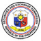 Philippine SEC registration